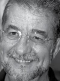José Antonio Pascual Rodríguez
