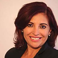Patricia Valladares