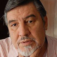 Adolfo Arrioja