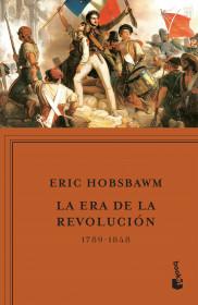 La era de la Revolución 1789-1848