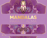 Mandalas para el alma 2