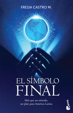 El símbolo final