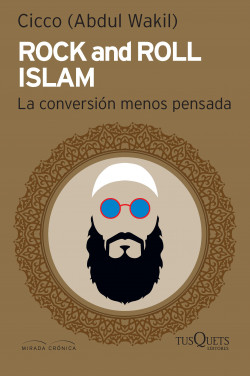 Rock and roll Islam