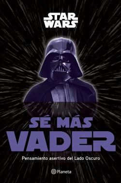 Sé más Vader