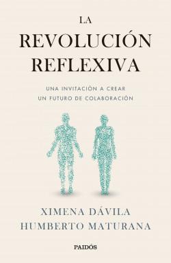 La revolución reflexiva