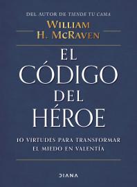 El código del héroe TD