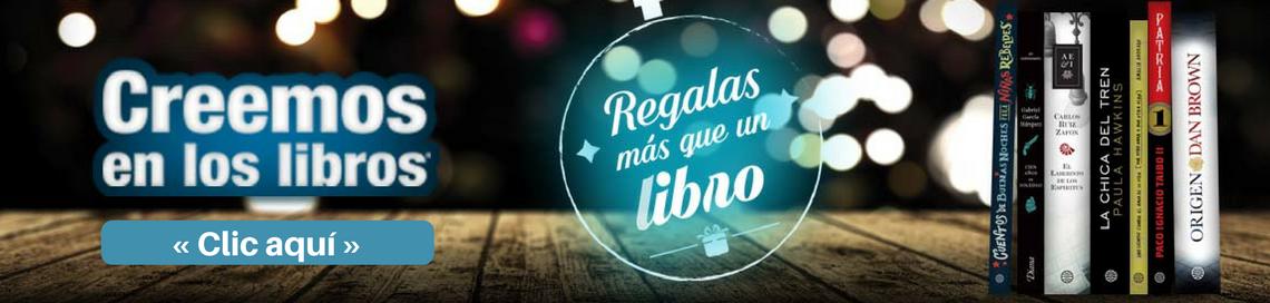 713_1_regalas_mas_que_un_libro.png
