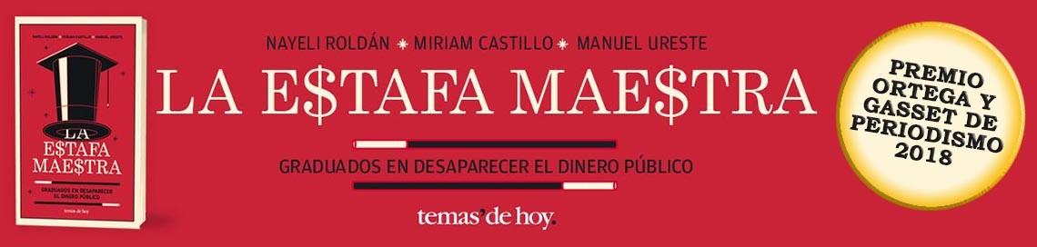 736_1_la_estafa_maestra._web.jpg