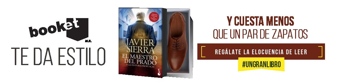 761_1_Booket_el_maestro_del_prado.png