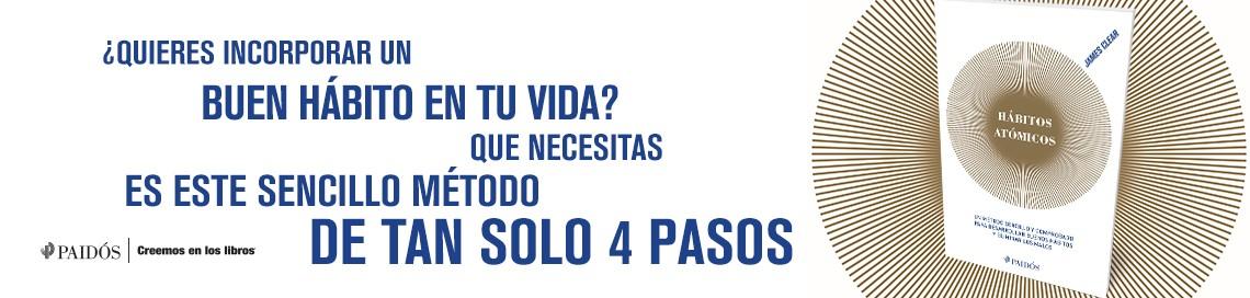 875_1_habitos_1140x272.jpg
