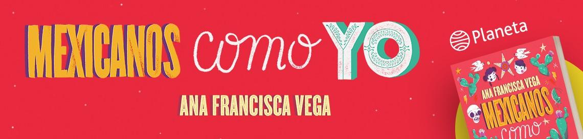 921_1_Mexicanos_Como_Yo_1140x272.jpg