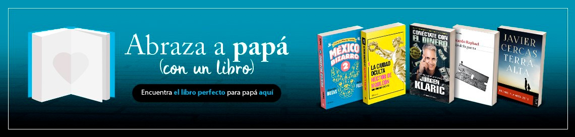 1038_1_1038_1_Banner_Home_Libro_papa2_1140X272.jpg