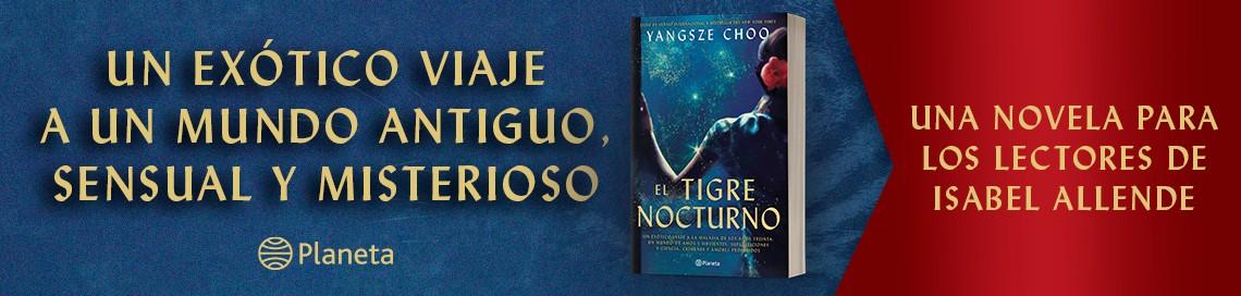 1092_1_El_tigre_nocturno_large.jpg