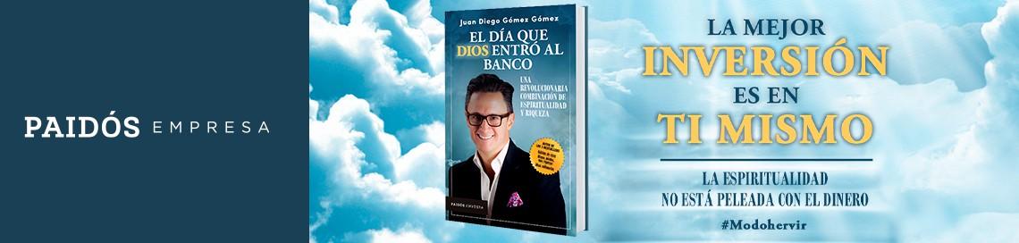 1110_1_Dios_Banco_1140x272.jpg