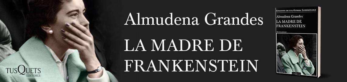 1111_1_1140X272_Almudena.jpg