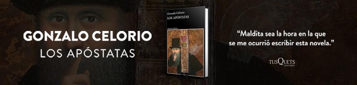 1146_1_Los_apostatas_1140x272.jpg