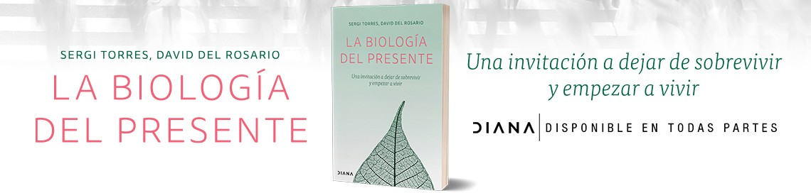 1147_1_La_biologia_del_presente_1140x272.jpg