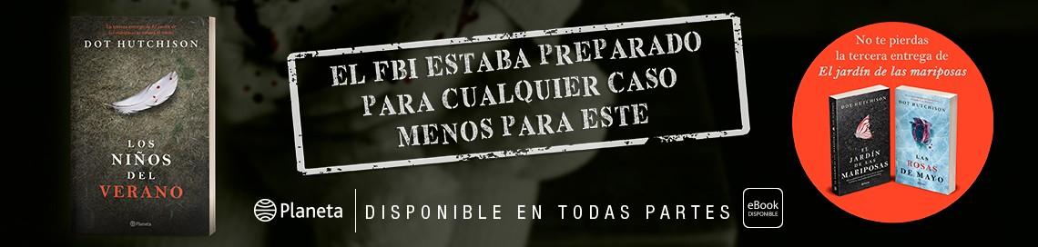 1149_1_Los_ninos_del_verano_1140x272.jpg