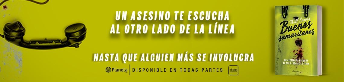 1151_1_buenos_samaritanos_1140x272.jpg