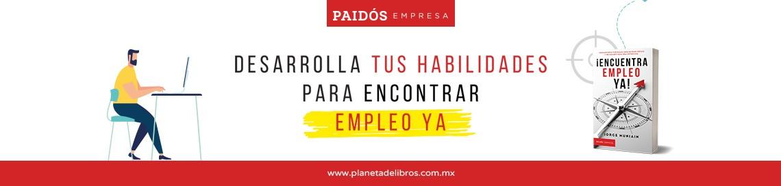 1153_1_encuentra_empleo_1140x272.jpg