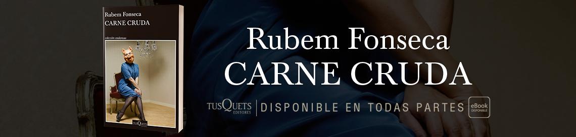 1197_1_Carne-cruda-1140x272.png