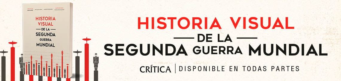 1206_1_Historia-visual-de-la-SGM_MX_1140x272.png