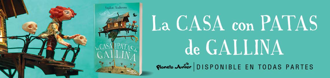 1209_1_La-casa-con-patas-de-gallina_MX_1140x272.png