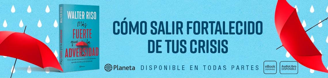 1213_1_Mas_fuerte_que_la_adversidad_1140x272.jpg