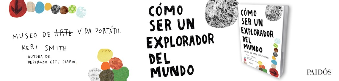1311_1_1140x272_COMO_SER_UN_EXPLORADOR_DEL_MUNDO.jpg