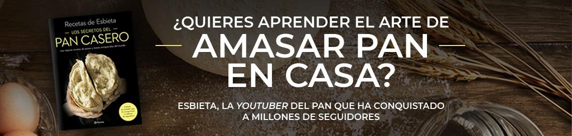 1338_1_secretos_del_pan_casero_1140x272.jpg
