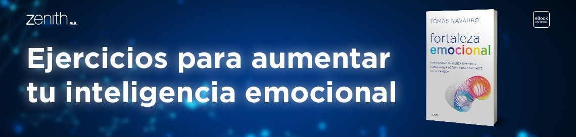 1352_1_fortaleza_emocional_1140x272.jpg