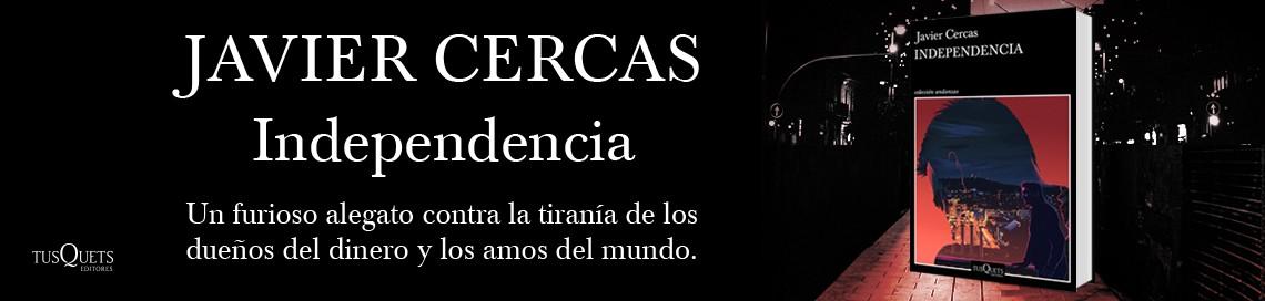 1355_1_Independencia_1140x272.jpg