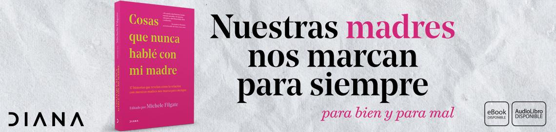 1386_1_Cosas_que_nunca-1140x272.jpg