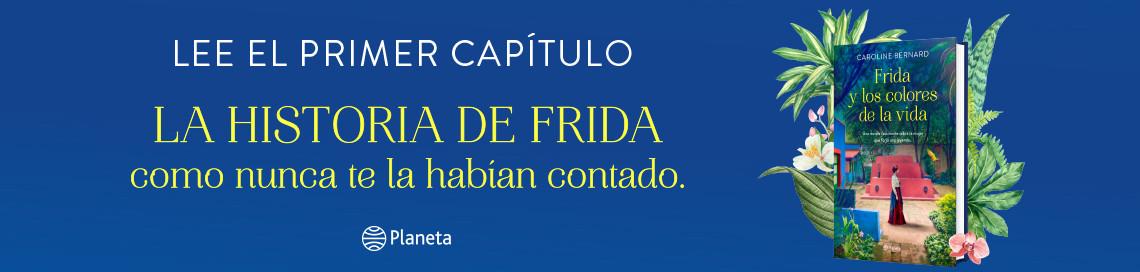 1424_1_Frida_1140x272.jpg