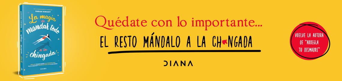 1432_1_La_magia_de-amandar_todo_a_la_chingada_1140x272.png