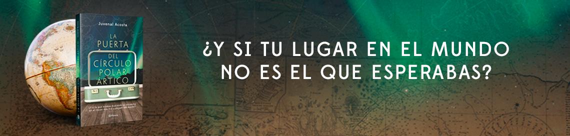 1434_1_La_puerta_del_circulo_porlar_artico1140x272.png