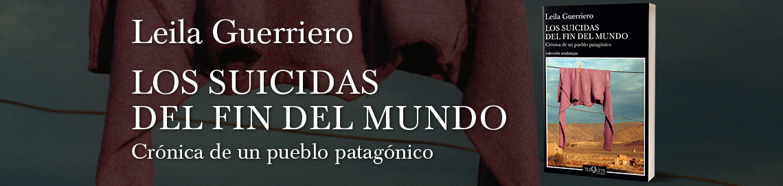 1435_1_suicidas_fin_del_mundo_1140X272.png