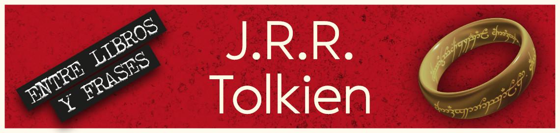 1445_1_Tolkien.jpg