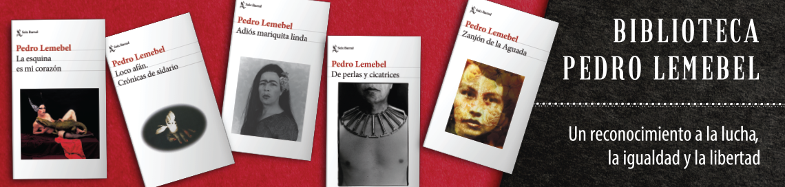 1450_1_PEDRO_LEMEBEL_A_1140_x_272_px.png