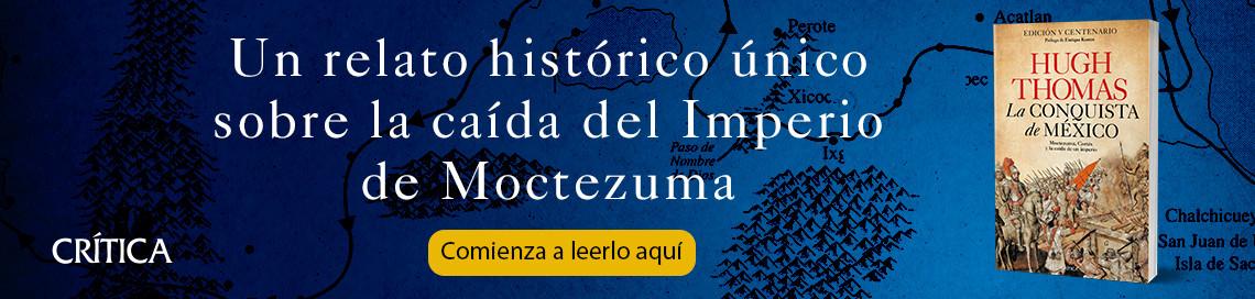 1463_1_Libro_La_Conquistade_Mexico_d.jpg