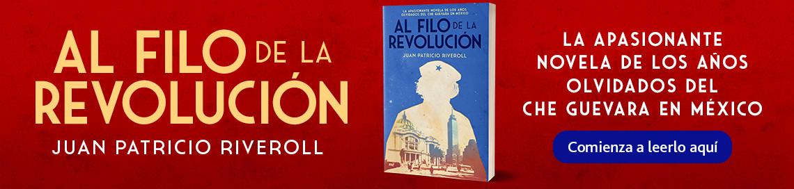 1467_1_Libro_Al_filo_de_la_revolucion.jpg