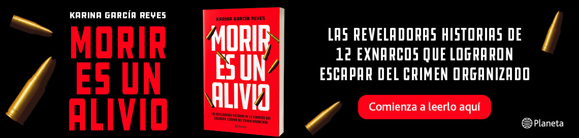 1468_1_Libro_Morir_es_un_alivio.jpg
