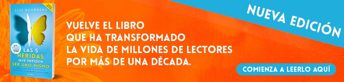 1471_1_Libro_Las_5_heridas_que_impiden_ser_tu_mismo.jpg