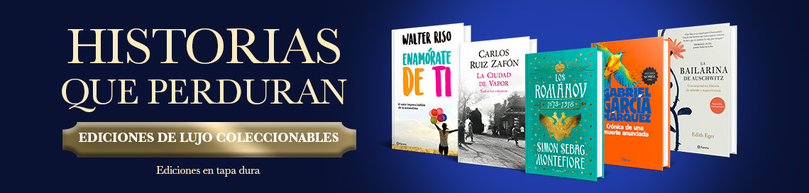 1474_1_Libros_Coleccionables_Tapa_Dura.jpg