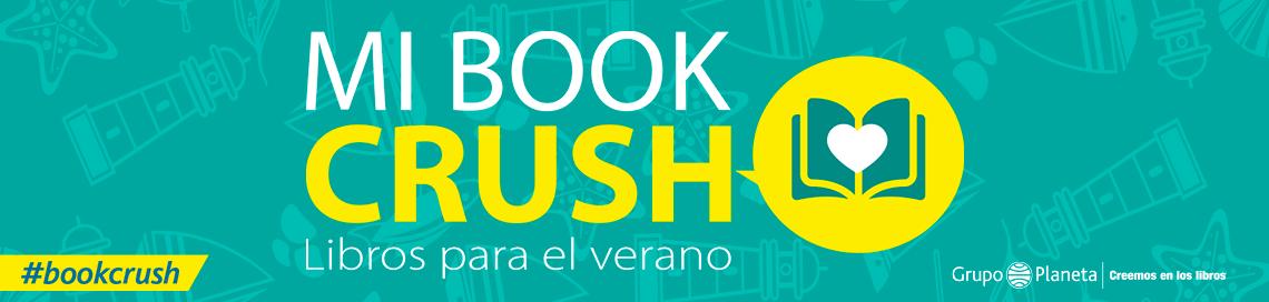 1475_1_Libros_para_el_verano_Mi_book_crush.png