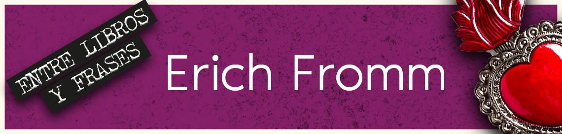 1479_1_Libros_Erich_Fromm.jpg