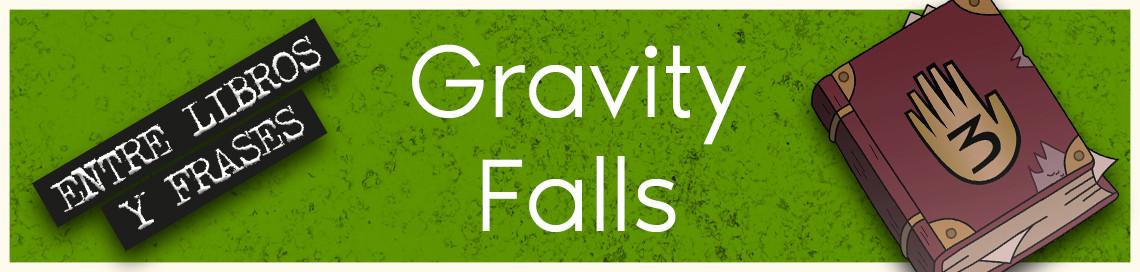 1480_1_Libros_Gravity_Falls.jpg