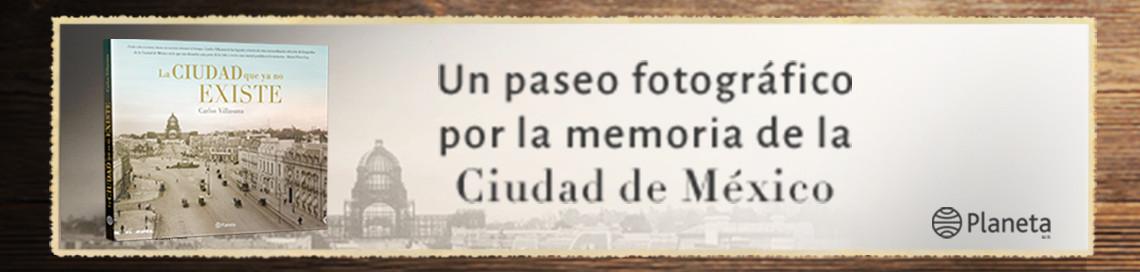 1481_1_la_ciudad_que_no_existe_1140x272.jpg