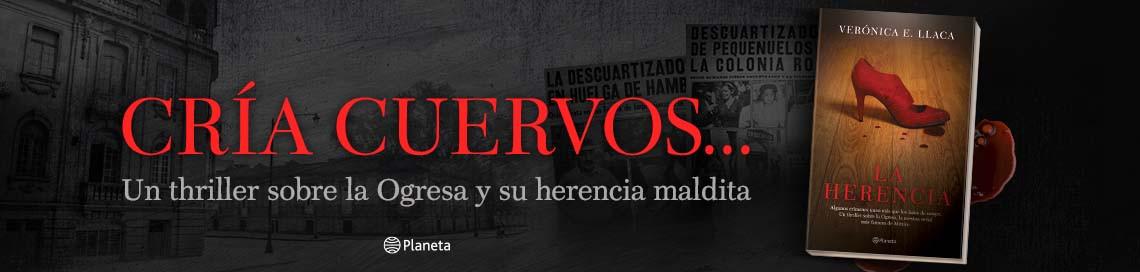 1489_1_Libro_La_Herencia.jpg