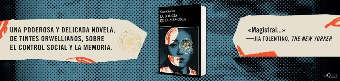1490_1_Libro_La_Policia_de_la_Memoria.jpg